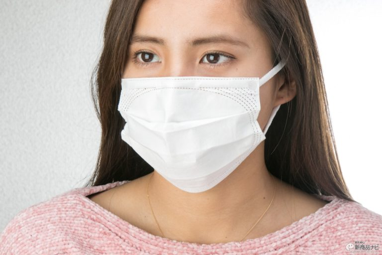日本製マスクの入手方法は?品薄でも購入できる安い場所!新型コロナウイルス対策