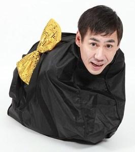 伊東 爆 サイ