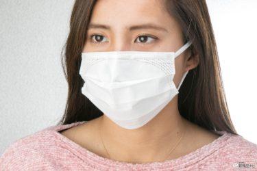 WHOの「マスク着用不要」とはどういうこと?デマや嘘?本当に感染予防できる?【新型コロナウイルス】
