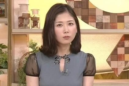 真帆 征爾 桑子 小澤
