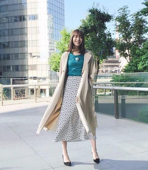 貴島明日香の画像 p1_24