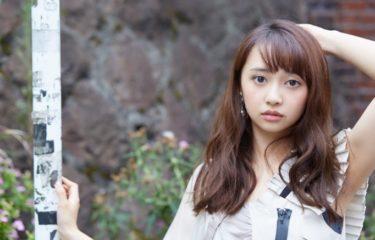 小宮有紗のかわいすぎる画像!wikiプロフィールや現在彼氏の噂も調査!(こみや ありさ)