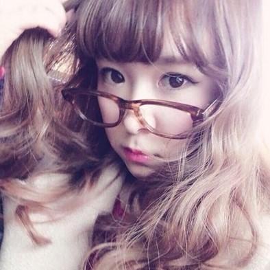 平野紫耀彼女