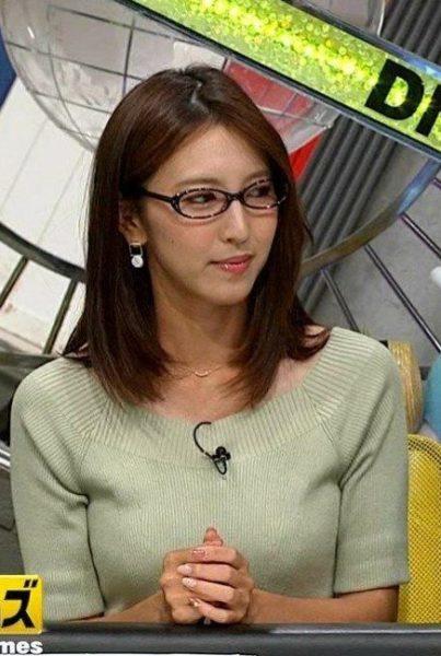 「小澤陽子」の画像検索結果