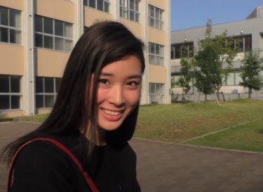 嶋田ココの出身高校や中学は?wikiやかわいい画像、インスタも調査[NHK女子アナ](しまだここ)