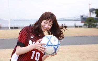 石川みなみのかわいい画像wiki!高校や出演番組、インスタも調査!