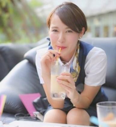テレビ 望月 アナ 中京