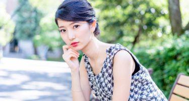 吉村恵里子のかわいい画像wiki!TBS女子アナに内定?高校やインスタも調査!