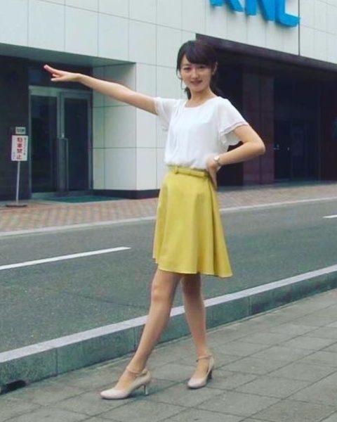 松田愛里の画像 p1_22