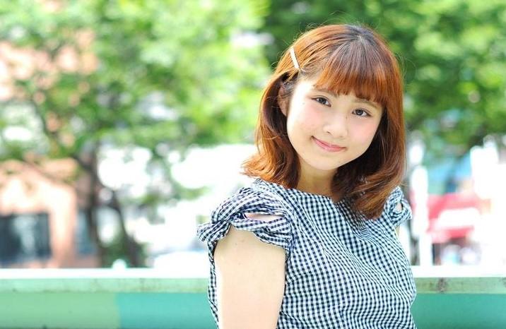 ゆりこ ち 実家 すわ 吉高由里子の本名が早瀬である理由!実家は世田谷で生い立ちが悲惨?