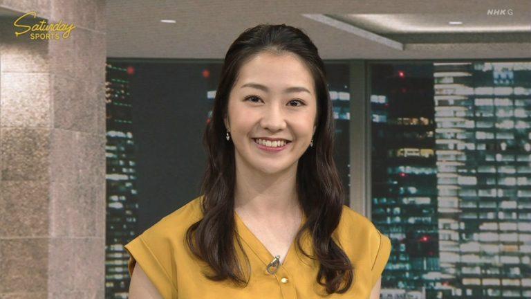 萌生 副島