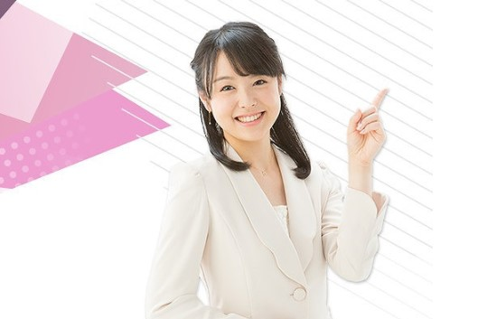 米澤かおりアナウンサー
