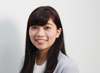 2021年、NHK山口放送局に配属された条谷有香アナ