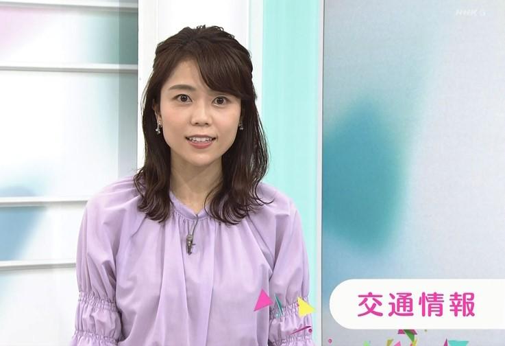 中山 果奈 結婚