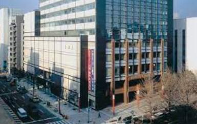 三田友梨佳アナのお父さんが社長を務める劇場「明治座」