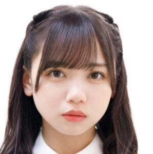 岩田絵里奈アナをメンバーに勧誘した日向坂の齊藤京子