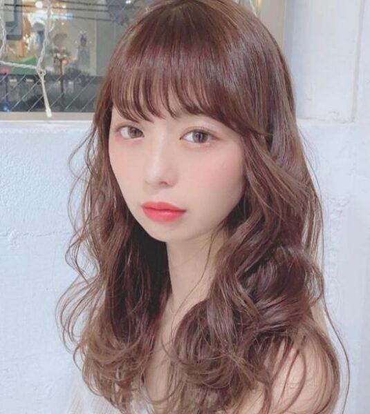 宇垣美里アナに似ている小室瑛莉子アナ