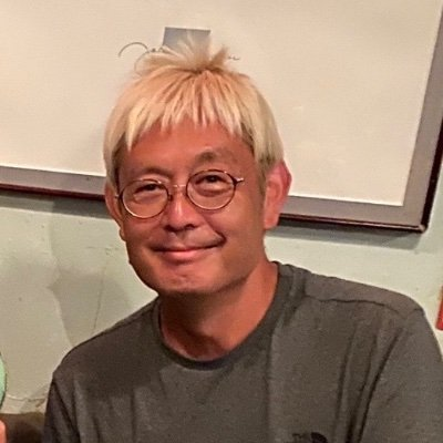 唐橋ユミアナとのデートをスクープされた成瀬活雄